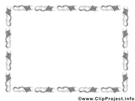 Bild Mit Rahmen Drucken by Etiketten Rahmen