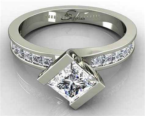 cheapest wedding rings switchmusicgroup