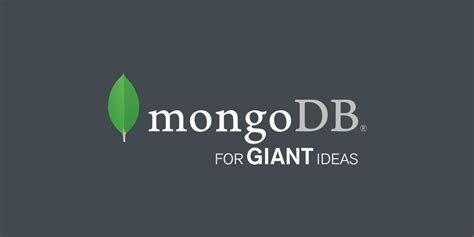 docker mongodb tutorial load balanced asp net core application with docker mongodb
