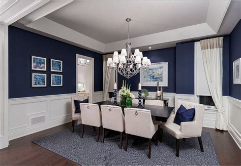 Janey Top Navy Navy top 25 best navy paint colors ideas on navy