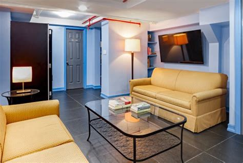 Comfort Inn Central Park West New York Ny by Central Park West Hostel New York City Updated 2019