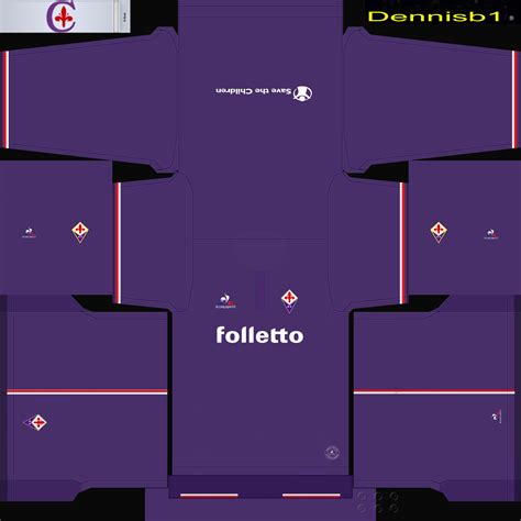 Patch Serie A 2010 2015 Original serie a fiorentina kit for pes 2017 by dennis b1 pes patch