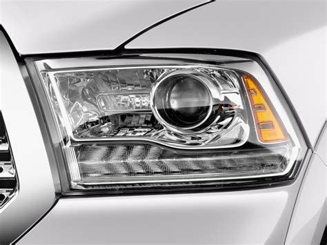 2013 dodge ram lights 2013 2014 dodge ram projector headlights autos post
