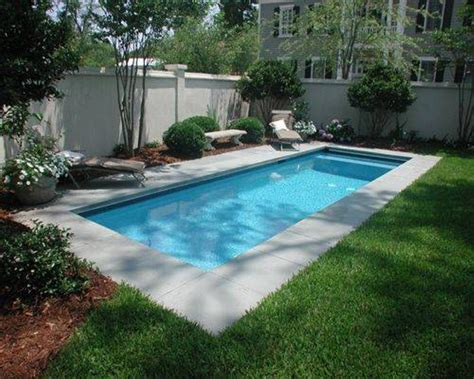 small backyard pools small pools for yards trends including idea cool swimming