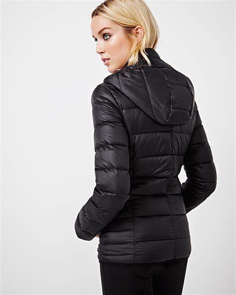 Packable Jaket packable jacket rw co