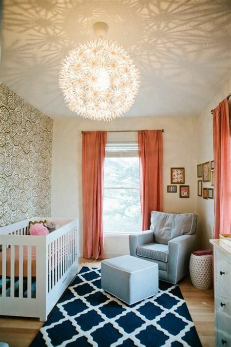50 wundersch 246 ne interieur ideen mit designer tapeten - Böhmisches Wohnzimmer