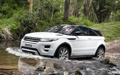 wallpaper range rover evoque range rover evoque hd wallpapers
