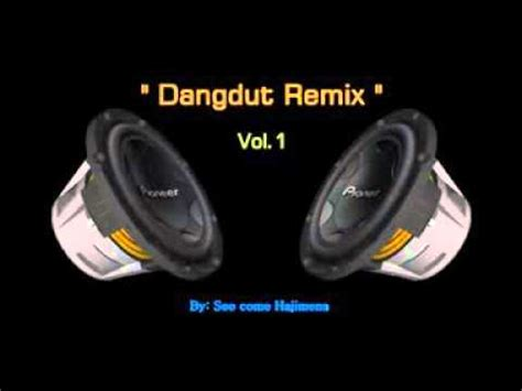 benny z jeritan hati dangdut remix muviza dangdut mix nostalgia vol1