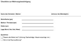 Rechnung Für Kleinunternehmer Vorlage Name Behandler Soziales U Minutes Hilfe Protokoll Verteilen Johannes Kepler Gymnasium