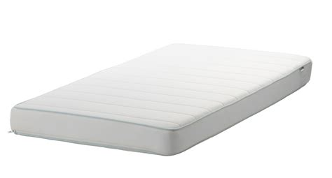 Ikea Crib Mattresses Ikea Recalls Spelevink Crib Mattresses For A Second Time Now It S Flammability Consumerist