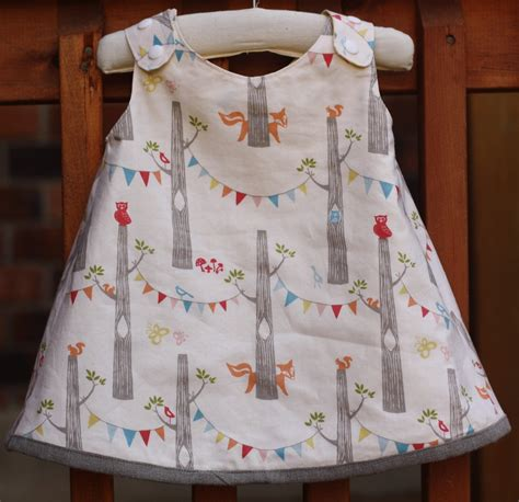 free pattern newborn dress stitched together serena baby dress