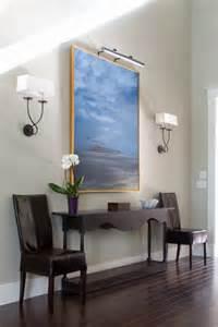 Design Ideas For Foyers Church Foyer Interior Design Ideas Joy Studio Design