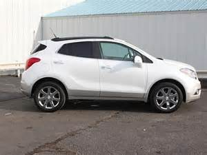 Buick Gas Mileage 2014 Buick Encore Gas Mileage 2017 2018 Best Cars Reviews