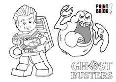 lego ghostbusters coloring pages lego dimensions ghostbusters coloring pages coloring pages