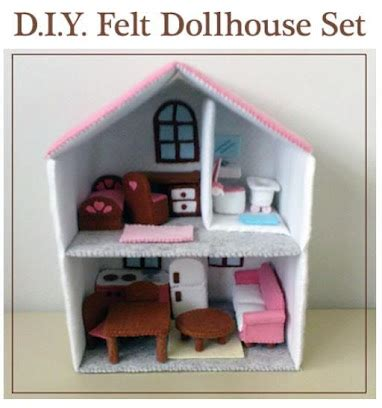 mua dollhouse o dau tổng hợp