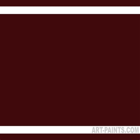 rust paint color kona brown ultra cover 2x ceramic paints 249102 kona