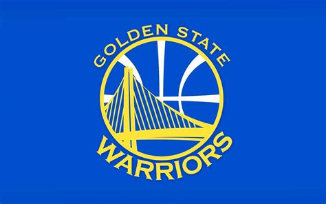 Get This NBA Coloring Pages To Print Online 625N6   Golden State Warriors Golden State Warriors