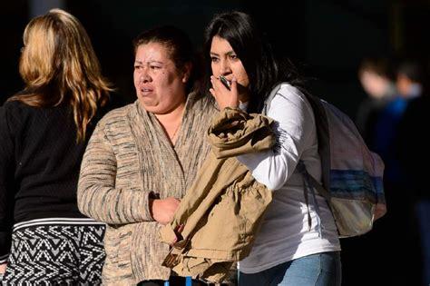 Warrant Search In Utah Search Warrant Utah Had Suicidal And Harmful
