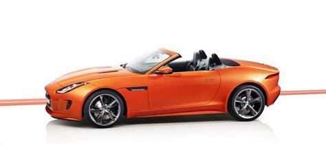 tata and jaguar land rover tata in america businesses engineering jaguar