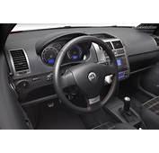 VOLKSWAGEN Polo GTI Specs  2005 2006 2007 2008