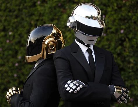 daft punk death daft punk s quot one more time quot vocalist and dj romanthony