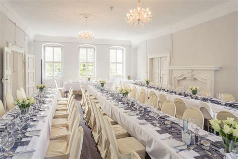 pavillon juliusspital catering f 252 r w 252 rzburg mundgold catering partyservice