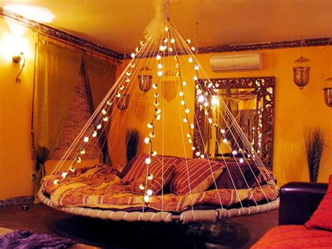 bedrooms with christmas lights christmas lights in bedroom ideas fresh bedrooms decor ideas