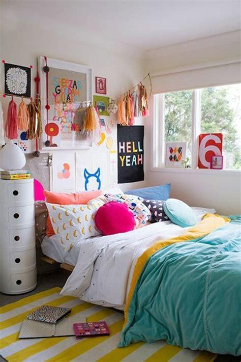 y bedroom girl wandgestaltung jugendzimmer cool und sch 246 n einrichten