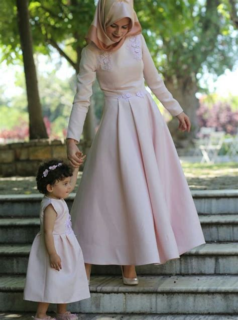 Baju Anak St Ny Cr Setelan Anak Perempuan Spandex Salem Terbaru 1 24 best muslimah mothers images on fashion muslim fashion and styles