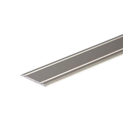 self adhesive cabinet edging door edging pre glued iron on oak wood veneer door