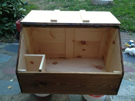 firewood storage bin how to build firewood storage minimalist accessories for home interior decoration with