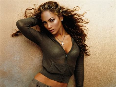 j lo j lo wallpapers 76623 top rated j lo photos