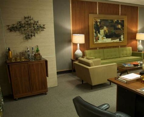 our 15 favorite mad men props on ebay mad men mad and mid century our 15 favorite mad men props on ebay unknown paste