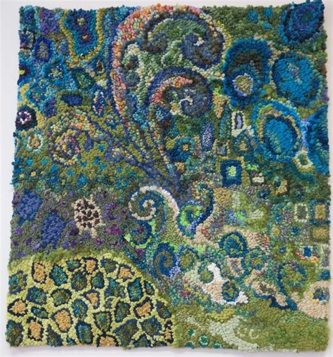 rug courses 674 best matto ryijy rug rag rug carpet images on carpets living spaces and