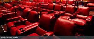 Amc Reclining Seats Amc Ward Parkway 14 Kansas City Missouri 64114 Amc Theatres