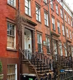 homes for in new york revival houses new york city ephemeral new york