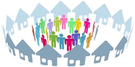 adaptaci 243 n lopd comunidad de propietarios equalequal