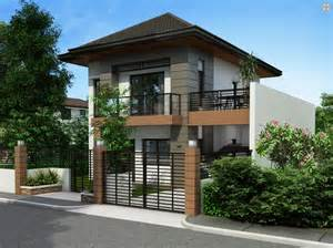 ordinary house design philippines samples type bungalow philippinesg