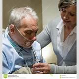 People Helping The Sick | 1300 x 1390 jpeg 475kB