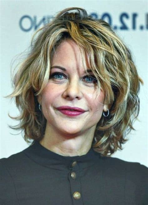 haircuts for balding women over 50 short hairstyles for thinning hair women over 50 my