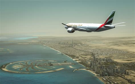 emirates yangon to dubai emirates va lancer une liaison duba 239 panama vol le plus