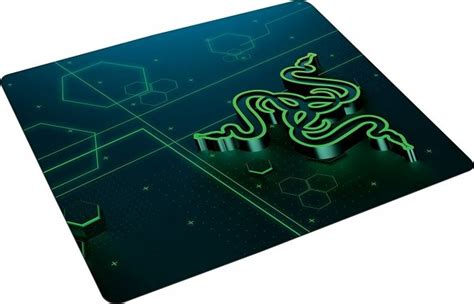 Mousepad Gaming Model Razer Small 21 X 25 razer goliathus mobile soft gaming mouse mat small rz02 01820200 r3m1 buy best price in