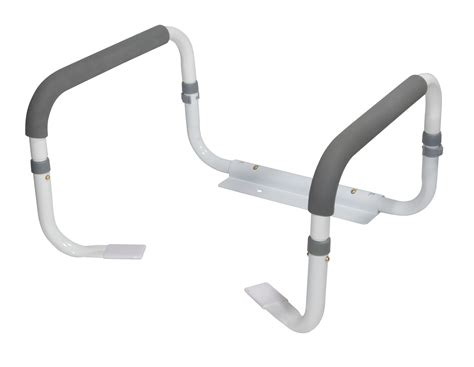 bathroom safety rail medical equipment supplier bathroom safety shower stool