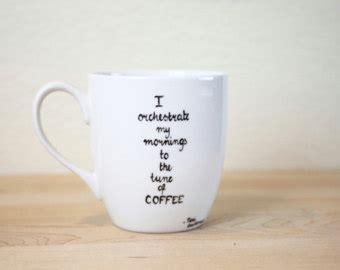 Tupperware X Treme Cafe Mug Coffee Tumbler friend quotes coffee mug quotesgram