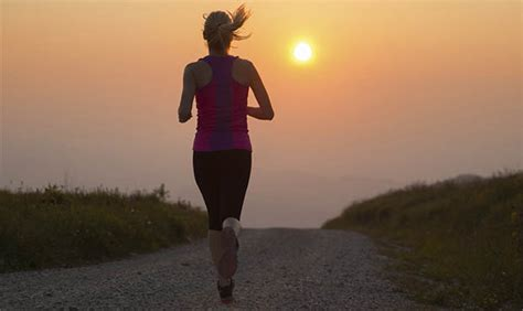 how to a to not run runs are not just for marathoners active