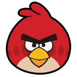 allpe medio ambiente blog medioambiente org angry birds la naturaleza imitando la ficci 243