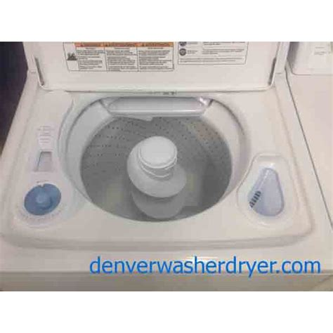 what size washer do i need for king size comforter kenmore elite washer dryer set great condition full