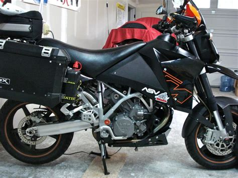 Ktm Rc 25 Ktm Rc25 250cc Price