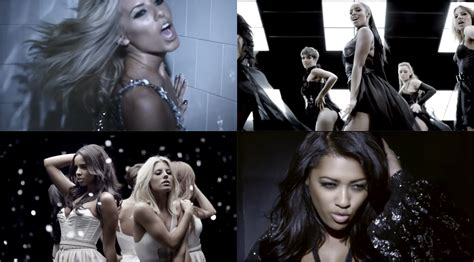 all fired up multimedia downloads the saturdays all fired up 720p
