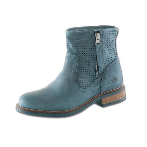 boots and shoots buy shoot summer boot 3 year product guarantee